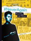 #neveragain: Preventing Gun Violence Cover Image