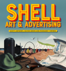 Shell Art & Advertising Cover Image