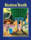 Rotten Teeth Cover Image