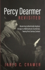 Percy Dearmer Revisited Cover Image