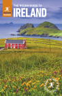 The Rough Guide to Ireland (Rough Guides) Cover Image