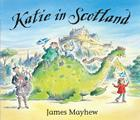 Katie in Scotland Cover Image