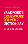 Collins Bradford's Crossword Solver's Dictionary Cover Image