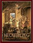 Heckedy Peg Cover Image