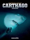 Carthago: Origins Cover Image