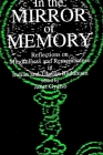 In the Mirror of Memory: Reflections on Mindfulness and Remembrance in Indian and Tibetan Buddhism Cover Image