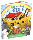 Lift the Flap Bible (Lift-the-Flap) Cover Image