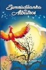 A fenix e o albatroz: Parte um Cover Image