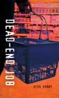 Dead-End Job (Orca Soundings) Cover Image