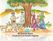 The Gold Button Cover Image