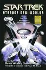 Star Trek: Strange New Worlds V (Star Trek ) Cover Image