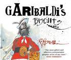 Garibaldi's Biscuits Cover Image