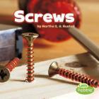 Screws (Simple Machines) Cover Image