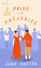 Pride and Prejudice (Signet Classics) Cover Image