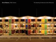 Out of Season: The Vanishing Architecture of the Wildwoods Cover Image