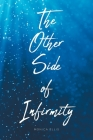The Other Side of Infirmity Cover Image