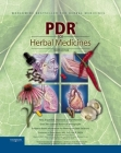 PDR for Herbal Medicines (Physicians' Desk Reference for Herbal Medicines) Cover Image