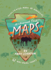 National Parks Maps Cover Image
