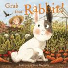Grab that Rabbit! Cover Image