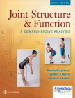 Joint Structure and Function: A Comprehensive Analysis Cover Image