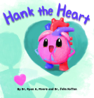 Hank the Heart Cover Image