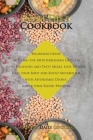 Dash Diet Cookbook: Beginners Guide to Living the Mediterranean Lifestyle with Delicious and Tasty Meals. Lose Weight, Heal your Body and Cover Image
