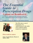 The Essential Guide to Prescription Drugs, Update on Remdesivir Cover Image