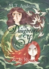The Daughters of Ys Cover Image