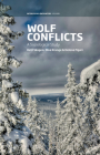 Wolf Conflicts: A Sociological Study (Interspecies Encounters #1) Cover Image