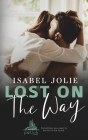 Lost on the Way Cover Image