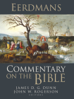 Eerdmans Commentary on the Bible Cover Image