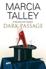 Dark Passage (Hannah Ives Mysteries) Cover Image