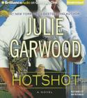 Hotshot Cover Image