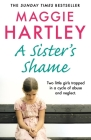 A Sister's Shame Cover Image