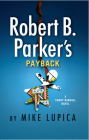 Robert B. Parker's Payback (Sunny Randall Novel #9) Cover Image