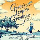 Gertie's Leap to Greatness Cover Image