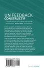 Feedback That Works: How to Build and Deliver Your Message, Second Edition (French) Cover Image