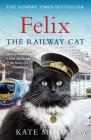 Felix the Railway Cat Cover Image