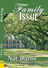 Family Issue Cover Image