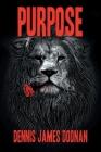 Purpose Cover Image