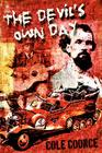 The Devil's Own Day Cover Image