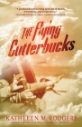 The Flying Cutterbucks Cover Image