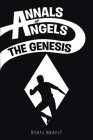 Annals of Angels: The Genesis Cover Image