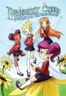 Baneberry Creek Academy for Wayward Fairies Cover Image