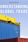 Understanding Global Trade Cover Image