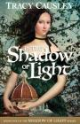 In the Shadow of Light Cover Image