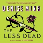 The Less Dead Cover Image