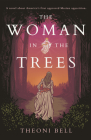 The Woman in the Trees Cover Image