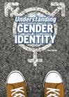 Understanding Gender Identity Cover Image