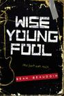 Wise Young Fool Cover Image